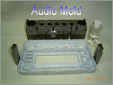 audio mold